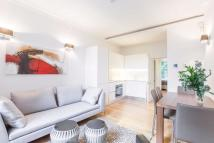Apartment in Talbot Square, London, W2