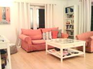 new Apartment to rent in ADMIRAL WALK, London, W9