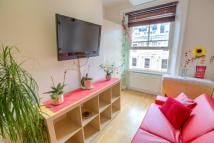 Clanricarde Gardens Studio flat to rent