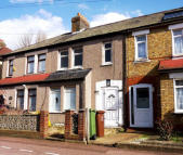 3 bedroom Terraced property for sale in 19 Westminster Gardens...