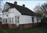 3 bedroom semi detached property in 235 Hounslow Road...