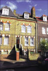 Flat for sale in 25 & 25A Palmerston Road...