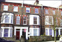 1 bed Flat for sale in Flat 2...