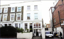 Flat for sale in Flat 5, 65 Edith Grove...