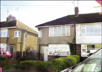 3 bedroom semi detached house for sale in 52 Lullingstone Avenue...