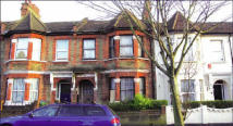 4 bed Terraced property for sale in 7 Moyers Road, Leyton...