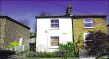 semi detached home in 89 Wellfield Road...