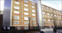 1 bedroom Flat for sale in 6 Langdon House...