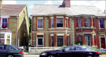 property for sale in 40 Hedley Street, Maidstone, Kent