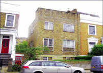 1 bedroom Apartment for sale in Flat 4, The Green...