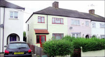 property for sale in 21 Kennington Avenue, Benfleet, Essex