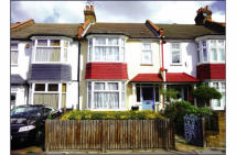 Terraced property for sale in 77 Strathyre Avenue...