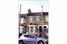 3 bedroom Terraced house in 23 Southwell Road...