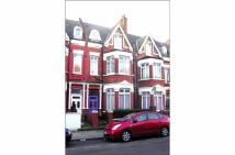 Terraced property for sale in 4 Sheldon Road...