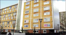 1 bed Flat for sale in 1 Langdon House...