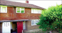 3 bedroom Terraced property for sale in 31 Barnfield Road...