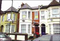 Flat for sale in 357B Chapter Road...