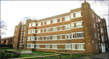 3 bedroom Flat for sale in 55 Warwick Gardens...