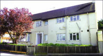 2 bed Flat for sale in 4 Moreton Court...