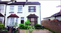 Terraced property in 2 Livingstone Road...