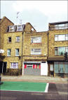 property for sale in 159 Camberwell New Road, Camberwell, London