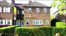 semi detached house for sale in 69 Longford Close...