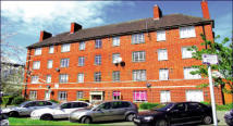 Flat for sale in 125 Albert Carr Gardens...