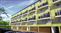 3 bedroom Flat for sale in 13 Wilmot Close, Peckham...