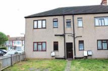 Flat for sale in 91D St James Road...
