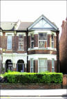 3 bedroom Flat for sale in Flat 2, 294 Beulah Hill...