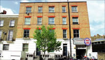 1 bedroom Flat in Flats 1-8...