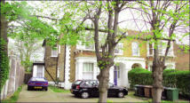 2 bed Flat for sale in 18C Queen's Road...