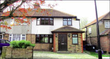 4 bed semi detached home for sale in 50 Maida Avenue...