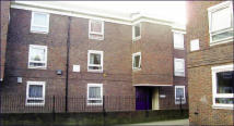 1 bed Flat for sale in 49 Dewberry Street...