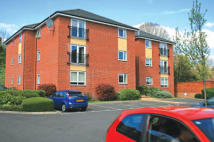 2 bed Flat for sale in Flats 18 Colbrook Place...