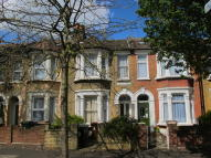 Terraced home for sale in 63 Malta Road, London...
