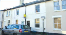 4 Farley Place Terraced house for sale