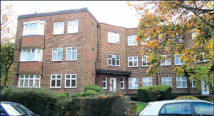 2 bed Flat in 3 Walton Croft...
