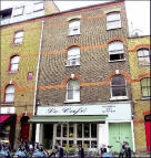 Commercial Property for sale in 1A Northington Street...