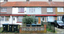 2 bed Terraced house for sale in 138 The Sunny Road...