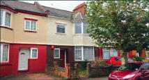 3 bedroom Terraced home for sale in 12 Garden Avenue...
