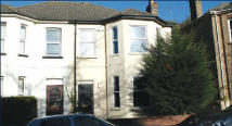 85 Southcote Road semi detached property for sale
