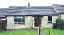 2 bedroom Bungalow in 2B Hobbes Close...