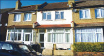 3 bed Terraced property for sale in 34 Lakehall Road...