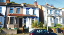 3 bedroom Terraced property for sale in 86 Churchill Road...