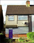 3 bedroom semi detached home for sale in 137 Wandle Road, Morden...