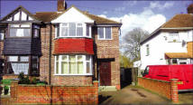 115 Brookdene Road semi detached property for sale