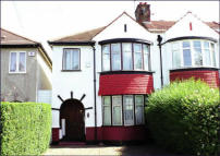 property for sale in 127 Byrne Road, Balham, London