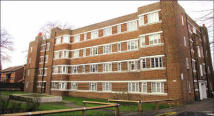 Apartment for sale in 17 Warwick Gardens...