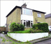 property for sale in 25 Church Lane, Northaw, Potters Bar, Hertfordshire